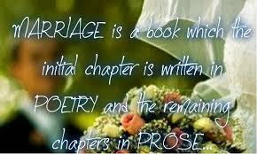 Marriage Day Quotes Wedding Quotes Messages And Wedding Wishes Cathy