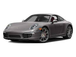porsche 911 certified pre owned certified pre owned 2015 porsche 911 4s 2dr car in parsippany