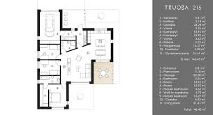 Home Plans With Interior Pictures House Plans With Interior Photos House Plans