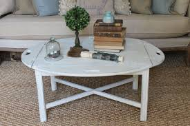 Cottage Coffee Table Coffe Table 18 Cottage Coffee Table Photo Inspirations Modern