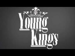 young kings meek mill lyrics