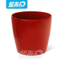 online get cheap plant watering tray aliexpress com alibaba group