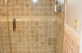 awesome shower pan liner dance floor tags vinyl shower pan liner
