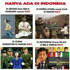 Foto Meme Indonesia - 13 meme lucu indonesia vs luar negeri bikin geleng geleng kepala