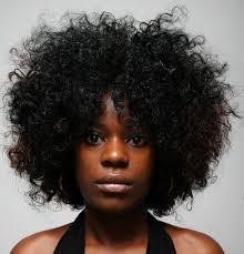 salicylic acid shoo for african american hair how can i pass a hair follicle test
