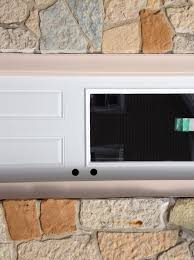 alliswell new sliding patio doors tags sliding glass door