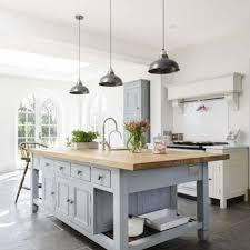farmhouse style kitchen with oak cabinets non white farmhouse kitchens seeking lavender