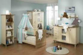 kinderzimmer paidi kinderzimmer baby home design