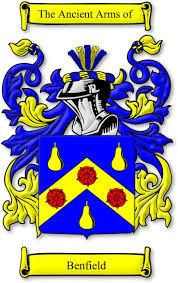 Family Crest Flags 61 Best Family Crest Family History Images On Pinterest Family