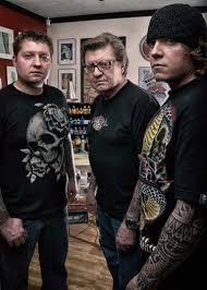 steveu0027s tattoo shop steveu0027s tattoo hadfield 10 best