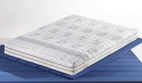 relaxsan materasso materassi mondo convenienza a molle memory prezzi opinioni