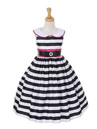 Flower Girls Dresses For Less - search results for u0027fuchsia gorgeous satin dress u0027