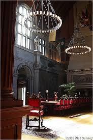 biltmore estate dining room biltmore estate victorian excess biltmore bound pinterest