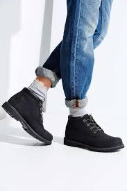 best 25 timberland chukka boots ideas on pinterest leather