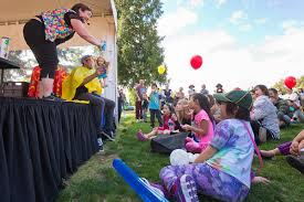 surrey events guide for sept 7 and beyond cloverdale reporter