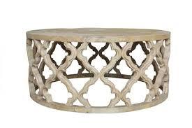 moroccan furniture moroccan decor interiors online