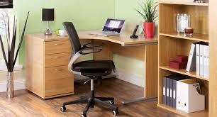 Uk Office Desks Office Furniture For Home Study Furniture Manchester Octopus Uk