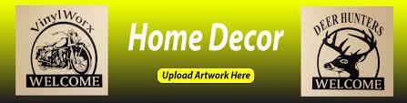 100 home design upload photo modern furniture showroom