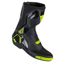sport motorcycle shoes dainese shoes racing sport cheap dainese shoes racing sport