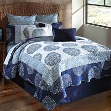 amazing moroccan bed linen 13 in duvet covers sale with moroccan