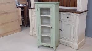 furniture jelly cupboard pie keeper cabinet pine storage shelves