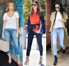 where to buy celebrity favorite skinny jeans instyle com