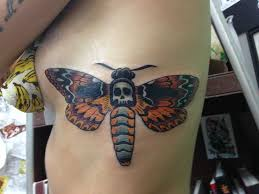 121 best moth tattoos images on pinterest draw ideas and beautiful