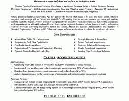 resume format for boeing career change at 50 toreto co