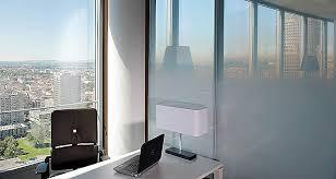 mon bureau virtuel lyon 2 bureau virtuel lyon 3 beautiful bureaux de réception haut de gamme