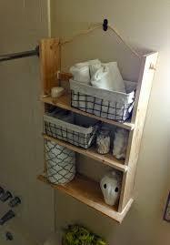 bathroom diy storage shelves corner bathroom vanity modern