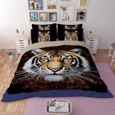 online buy wholesale wolf bed sheets from china wolf bed sheets