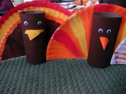 182 best thanksgiving crafts images on thanksgiving