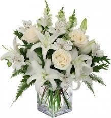 fleurs blanches mariage fleurs mariage livraison fleurs et bouquet de mariage en 4h