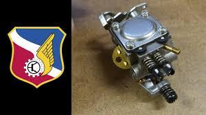 walbro wa u0026 wt series carburetor rebuild repair clean carb kit k10