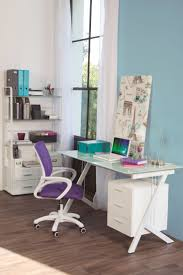 70 best home office images on pinterest home office desk and