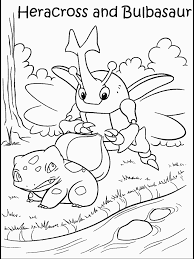 coloring page place bob the builder coloring coloring home