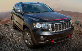 matte green jeep grand cherokee jeep grand cherokee trailhawk wrangler moab special editions launched