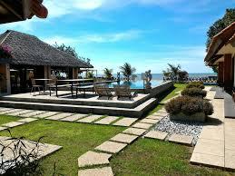 jepara marina beach bungalows indonesia booking com