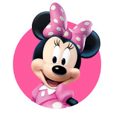 minnie mouse u2013 boxed parties