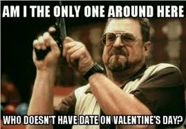 Funny Valentines Memes - top 10 funny valentine s day memes