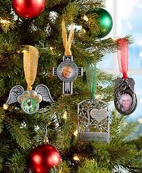 memorial ornaments memorial ornaments ltd commodities