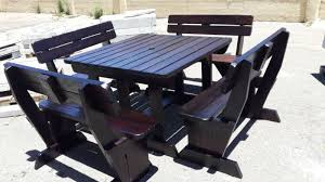 Woodworking Bench For Sale South Africa by Garden Benches Outdoor Benches Outdoor Furniture Patio Benches