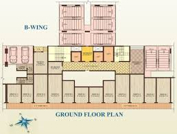 100 sunshine mobile homes floor plans 129 best homes images