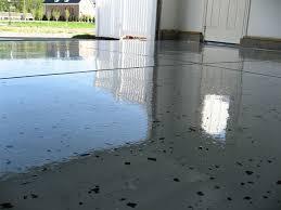 epoxy garage floor paint lowes garage floor paint lowes ideas