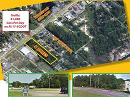 Little Cottages For Sale by Little River Real Estate Little River Sc Homes For Sale Zillow