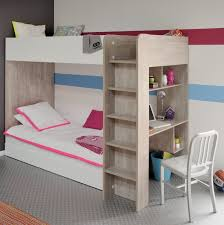 Bunk Bed With Dresser Furniture Bed Desk Combo For Perfect Space Saving Solutions