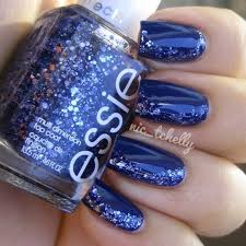 best 25 one glitter nails ideas on pinterest designs nail art