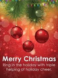 christmas ornaments cards birthday u0026 greeting cards by davia