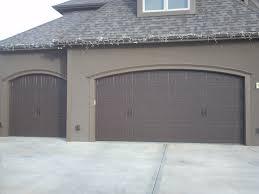 Overhead Garage Door Sacramento Door Garage Barn Style Garage Doors Garage Door Parts Sacramento