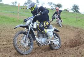 twinshock motocross bikes for sale uk club reports trials and motocross news